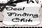 Deal Finding Chik