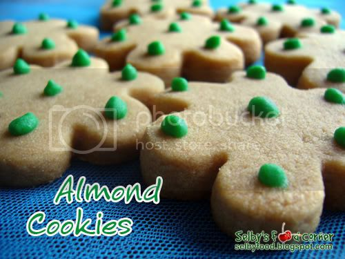 cookies,royal icing