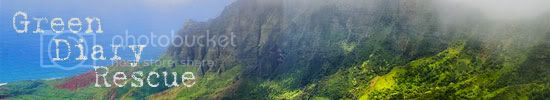 photo Kalalau-Valley-with-text-1.jpg