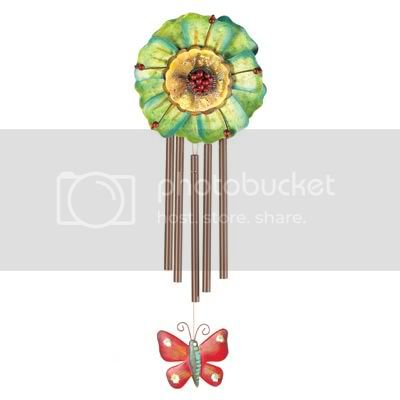 Pretty Petals Windchime photo d1327.jpg