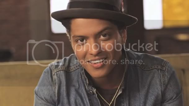 bruno mars (: Pictures, Images and &lt;a href=